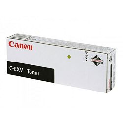 Canon toner CEXV26 Yellow