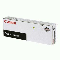 Canon toner CEXV27