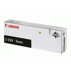 Canon toner CEXV34 Cyan