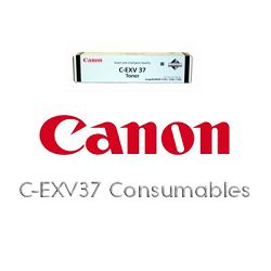 Canon toner CEXV37