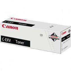 Canon toner CEXV43