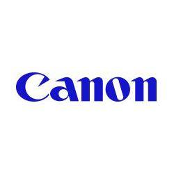 Canon toner CEXV50