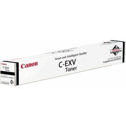 Canon toner CEXV54 Magenta