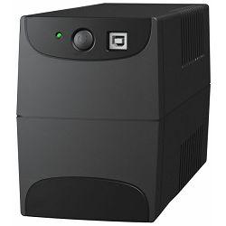 C-Lion UPS Aurora 650, 360W, AVR, USB
