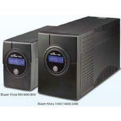 C-Lion UPS Blazer Vista 1400, 840W, AVR, USB