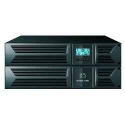 C-Lion Spring Battery bank, modeli 2k/3k