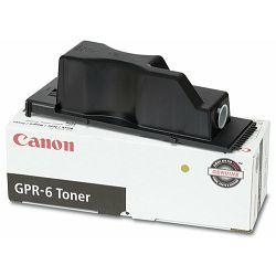Toner C-EXV 3 GPR 6