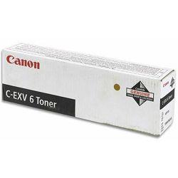 Toner C-EXV 6 NPG 15
