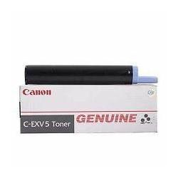 Toner C-EXV 14/2 tube
