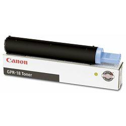 Toner C-EXV 14 1 tuba GPR 18