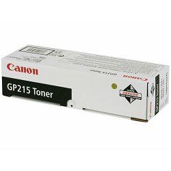 Toner GP-215