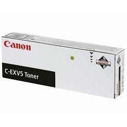 Toner C-EXV 5 2tube