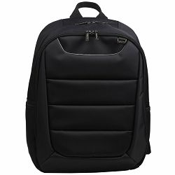 CANYON Business BackPack for laptop 15-16