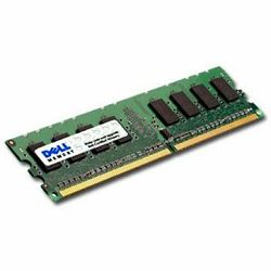 DELL Memory Server 8GB (Dual Rank RDIMM 1600MHz, for Dell PE R320,420,520,620,720 T320,420,620)
