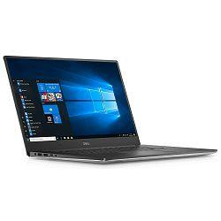 Dell Precision 5510 15.6 UHD (3840x2160)