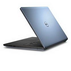 Dell prijenosno računalo Inspiron 5547, 5-I58G1T-VGA2GL-BLU1