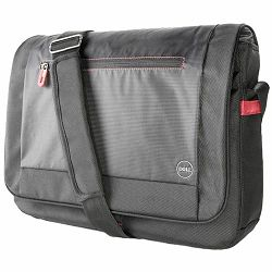 Dell Carry Case 15