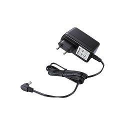 External DC Power Supply Adapter 5V / 2.5A