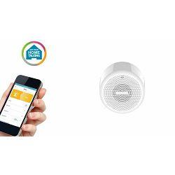 DCH-S220/E Wi-Fi Siren