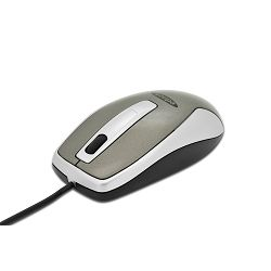 Miš Ednet Optical Office Mouse, USB
