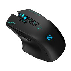 Miš Sandberg Wireless Sniper Mouse, 2400 DPI