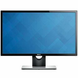 Monitor DELL E-series E2416H 24
