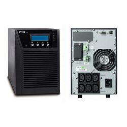 Eaton UPS 1/1 fazni, 700VA - 9130i700T-XL