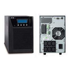 Eaton UPS 1/1-fazni,  2kVA - 9130i2000T-XL