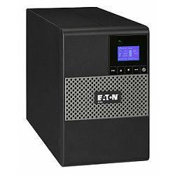 Eaton UPS 1/1-fazni, 5P1150i, 1150VA/770W