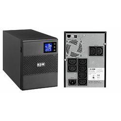 Eaton UPS 1/1-fazni, 5SC1000i, 1000VA/ 700W