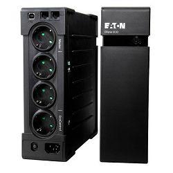 Eaton UPS Ellipse ECO 800 DIN