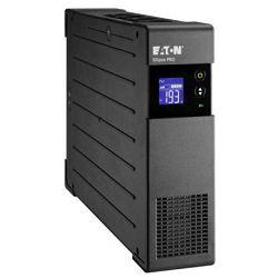 Eaton UPS  Ellipse PRO 1600 DIN