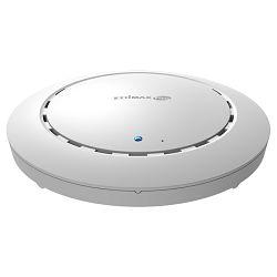 Edimax Pro WLAN 2x2n Access Point CAP300, PoE