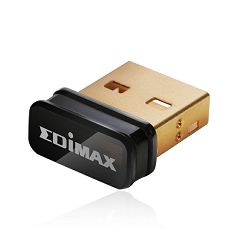 Edimax WLAN adapter nanoUSB 7811Un,150Mbps
