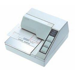 Pisač TM-U295-272