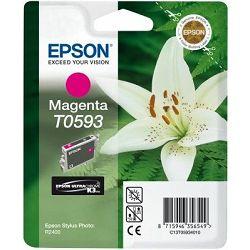 Tinta Magenta SPR2400