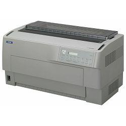 Pisač DFX-9000