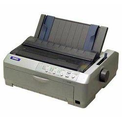 Pisač FX-890
