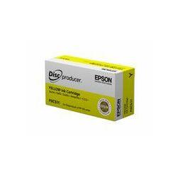 Tinta yellow za PP100