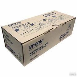 Maintenance Tank for Epson Stylus PRO 7700 / 9700