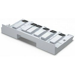 Maintenance box za Sty.PRO 4900 (for borderless)