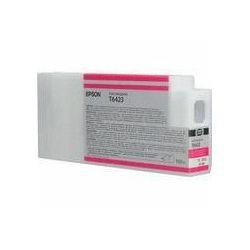 Tinta St. PRO 7700/9700 Vivid-Magenta