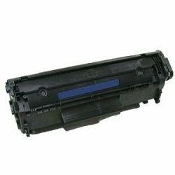 Toner za AL-C2900N black