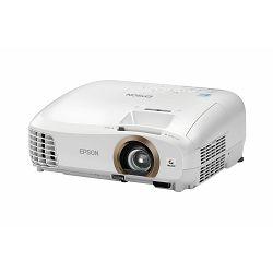 Projektor EH-TW5350