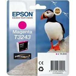 T3243 Magenta za SC-P400