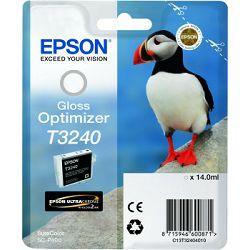 T3240 Gloss Optimizer za SC-P400