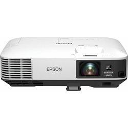 Projektor EB-2255U