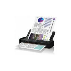 Skener WorkForce DS-310