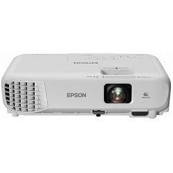 Projektor EB-W05, V11H840040