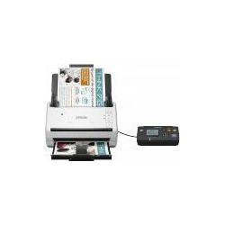 Skener WorkForce DS-570W, B11B228401